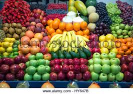Group Fruits Pear Apples Leaves Stock Vector 114012004  ShutterstockGroup Of Fruit Trees