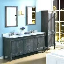 dark grey bathroom cabinets dark bathroom vanity dark gray bathroom vanity idea bathroom vanity gray and