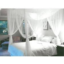full bed canopy cover – Corecom