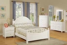 Girls Bedroom Sets Girls Bedroom Set Ebay Exterior