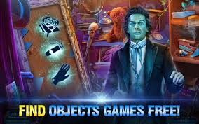 Play free online games that have elements from both the scary and hidden object genres. Hidden Objects Mystery Tales The Reel Horror For Android Apk Download