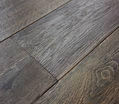 distressed white oak laminate flooring distressed white oak laminate flooring flooring img 4034resize distressed white oak
