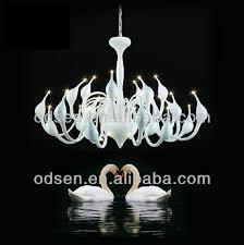 elegant the art of lighting. Elegant Art Deco Chandelier Lighting The Of