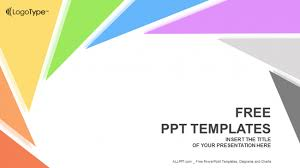 power points template powerpoints templates powerpoints templates free abstract powerpoint