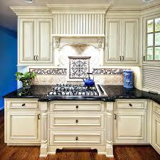 cheap tile backsplash ideas interior peel and stick kitchen tile ideas full  size of peel and