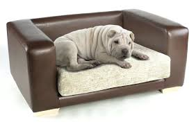 fancy pet furniture. Luxury Dog Furniture Fancy House Beds U Designer Pet