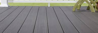 good porch of composite decking and compositepvc porch flooring pole barn gallery koma porch flooring
