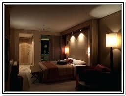 endearing wall mounted bed lights bedroom reading light for lighting bedside