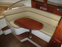 best yacht s deals 2008 pro line 35 express pro line