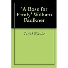 steps to writing research paper on a rose for emily apr 02 analysis in a rose for essays 2016 550 lit and people than first published in william faulkner s a rose for emily is told in
