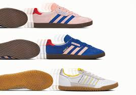 adidas indoor super. when it comes to soccer in england, there\u0027s no doubt that the country\u0027s two biggest cities for sport are london and manchester, each home some of adidas indoor super