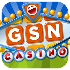 gsn wheel of fortune slots deal or no deal slots video bingo