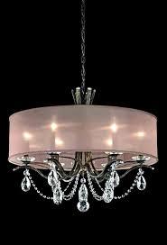 cute chandelier lifts installation manual