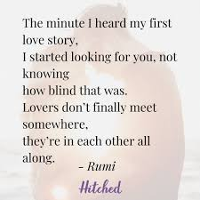 Wedding Card Quotes Funny Wise And Romantic Quotes Hitchedcouk