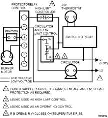 honeywell aquastat l4006a wiring diagram honeywell honeywell aquastat l4006a wiring diagram wiring diagram and on honeywell aquastat l4006a wiring diagram