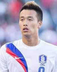 Shin-wook Kim