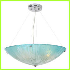 chandelier light chandelier teal light fascinating teal chandelier from left with currey and company picture for