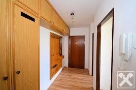 3 Zimmer Eigentumswohnung In St Martin Bei Lofer 5092