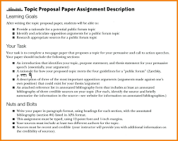 Template Annotated Bibliography Apa Template Healthy Eating Essays