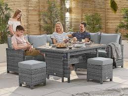 nova outdoor living cambridge corner