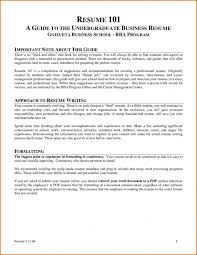 Associate Degree Resume Sample Inspirational Associates Degree Gorgeous How To List Associate Degree On Resume