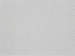 """<b>Решетка радиатора</b> декоративная """"DolleX"""", 100 х 20 см, ячейки 6 ..."""