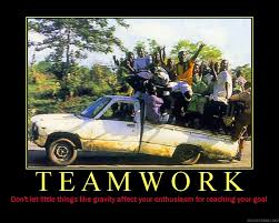 Teamwork Quotes Funny Interesting Teamwork Quotes Quotes About Strength