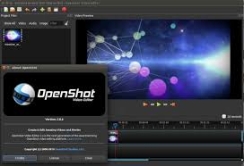 6 best free video editing software programs for 2018 free software protection Freesoftware #42