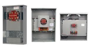 jaw meter socket wiring diagram image wiring milbank metering quality meter sockets since 1927 on 13 jaw meter socket wiring diagram