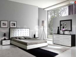 chicago bedroom furniture. Furniture:New Bedroom Furniture Store Chicago Design Ideas Marvelous Decorating To