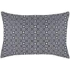 morris indoor outdoor breakfast cushion cover