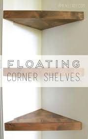 full size of cabinet fancy hanging corner shelf 21 adorable ideas wall mounted shelves small bathroom