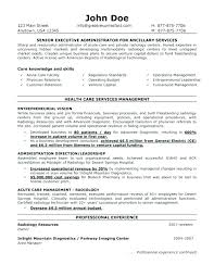 The Perfect Resume Sample. Good Resumes Template Manqal Hellenes Co ...