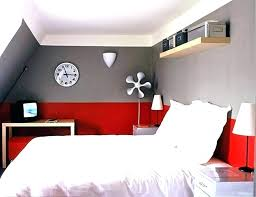 Red Black And White Bedroom Red Gray And White Bedroom Red Bedroom ...