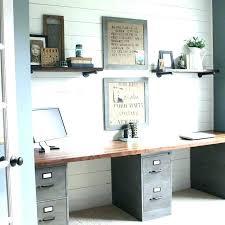 office desk shelf. Desk With Shelves Above Office Large Size Of Custom Shelving . Shelf