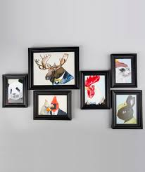 picture frames on wall simple. Repurposed Calendars As Framed Prints Picture Frames On Wall Simple O