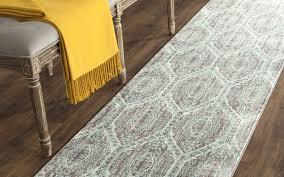 is polypropylene rug safe top unique polypropylene rugs safe for babies innovative