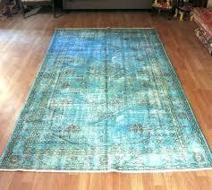 nuloom overdyed rugs rug rug pink nuloom overdyed wool rugs