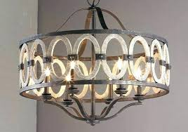 large drum shade chandelier large drum shade large drum shade chandelier best of inspirational extra drum large drum shade chandelier