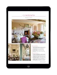 english home furniture. HomeMarch18-digi-cover HomeMarch18-digi-contents English Home Furniture