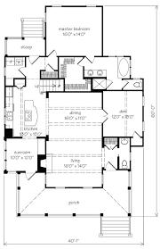 small farm houses plans farm house main level floor plan