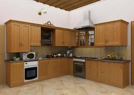 Small Picture Wonderful Modern Kitchen Kerala Style Architecture Interior Inside