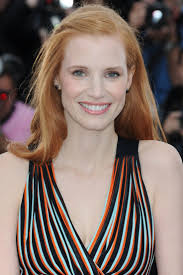 152 best Jessica Chastain images on Pinterest