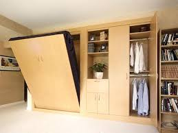 murphy bed costs brilliant how much does a cost attractive junk in their trunk diy inside 12