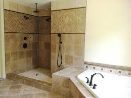 home depot bathroom tile tiles astounding home depot bathroom tile ideas tile finder home depot bathroom tile grout