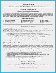Free Download 51 Harvard Resume Template Simple Free Download