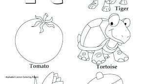 Dot Coloring Pages Fresh 60 Interesting Dot To Dot Animals Free