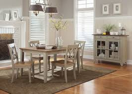excellent dining room sets light wood decor ideas and
