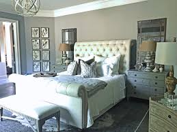 Showhouse Bedroom Tour The 2017 Knoxville Symphony League Show House Hgtvs