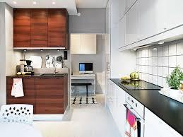 Latest Italian Kitchen Designs Italian Design Kitchen Cabinets Ideas Kitchen Designs And Ideas